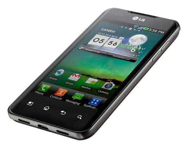 ef349ad8a42ca Как выбрать и где купить мобильный телефон?