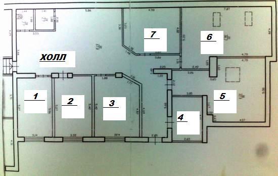 единая система отопления,