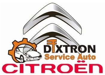 Автосервис, ремонт Citroen в Кишиневе