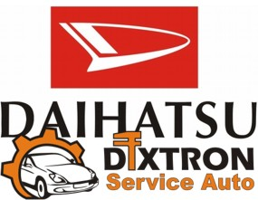 Сервис, СТО DAIHATSU ремонт автомобилей DAIHATSU в Кишинёве. Автосервис