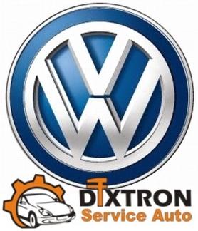 Техническое обслуживание и ремонт - Volkswagen в Автосервисе, в Кишинёве