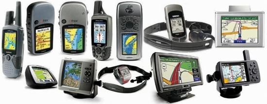 GPS-НАВИГАТОРЫ В КИШИНЁВЕ