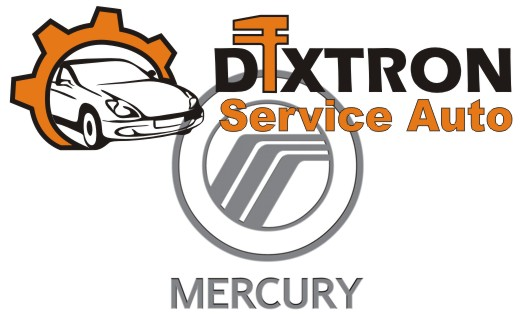 mercury service chisinau