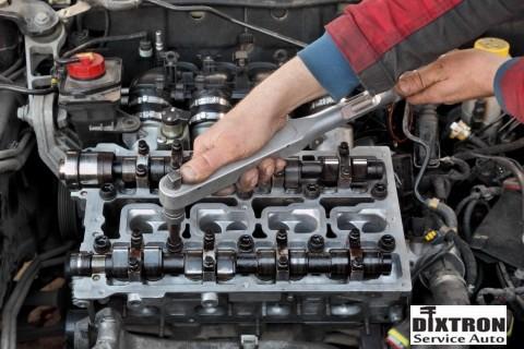 Капитальный Ремонт двигателей в Кишинёве
