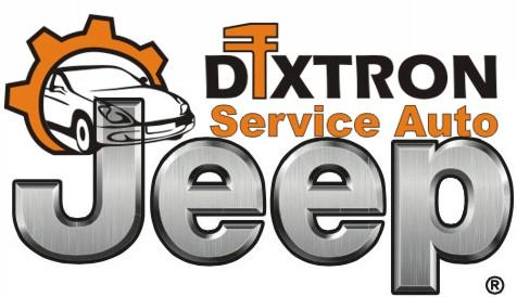 jeep service chisinau