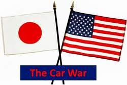 Ремонт американских и японских авто в Кишиневе