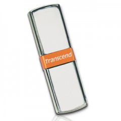 Флэш память Transcend JetFlash V85 16Gb