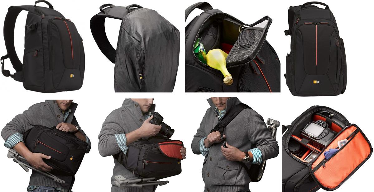 рюкзак фалкон