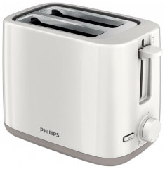 Тостер Philips HD2595/00