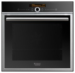 Духовой шкаф Hotpoint Ariston FK 1041L P.20 X/HA S